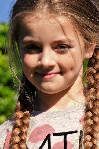 non-toxic-kids hairspray