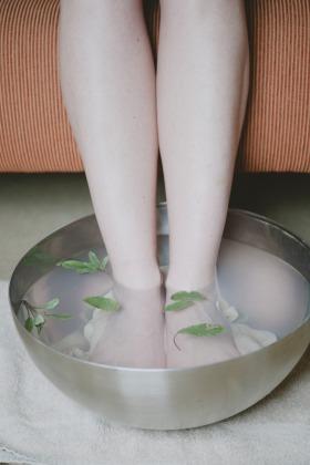 foot-bath-650874_1920