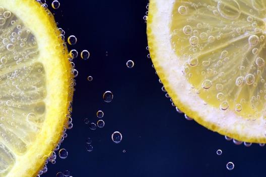 lemon-2539163_1920