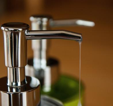 soap-1193709_1920(1)