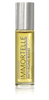 Screenshot_2019-02-27 Immortelle Anti-Aging Blend dōTERRA Essential Oils